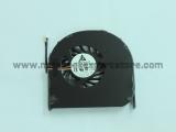 Fan Procesor Ac-4741 4741G 4551G