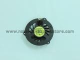 Fan Procesor H-V3000 DV2000