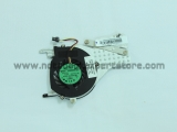 Fan Procesor H-mini 210