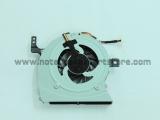 Fan Procesor Tos-C640, L635