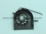 Fan Procesor Tos-M200