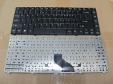 KEYBOARD ACER E1-431 E1-431G E1-471 BLACK SERIES