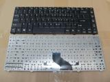 KEYBOARD ACER E1-431 E1-431G E1-471 BLACK SERIES