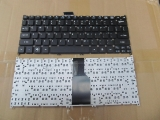 KEYBOARD ACER ASPIRE ONE AO756 AO725 BLACK SERIES