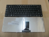 KEYBOARD ASUS B43 X44H A44 A43 SERIES