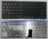 Keyboard Asus 1005 HA