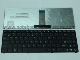 Keyboard ASUS 1201N 1201NT 1201AH series