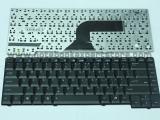 Keyboard ASUS A3 A3000 A6 A9 Z81 A5