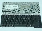 Keyboard ASUS F5 F5R F5RL F5S