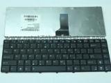 Keyboard ASUS UL30 UL30A UL30VT K42 A42 K42J K42F A43 A43J A43F