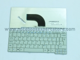 Keyboard Acer 2920/2420 White