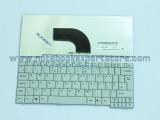 Keyboard Acer 2920/2420 White