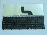 Keyboard Acer Aspire 5810t 5536 5738