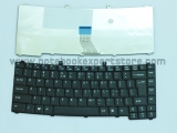 Keyboard Acer TM4000/TM2300