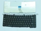 Keyboard Acer TM4000/TM2300