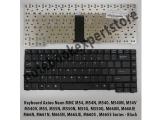 Keyboard Axioo Neon MNC M54, M54N, m540, M540N, M54V, Black