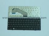 Keyboard Axioo Pico DJJ black
