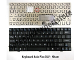 Keyboard Axioo Pico DJV