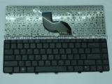 Keyboard DELL INSPIRON 14V 14R 13R N4010 N4020 N3010 N3020
