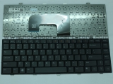 Keyboard DELL STUDIO 14Z 1440 1450 1457