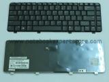 Keyboard HP 500/510/520/540