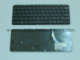 Keyboard HP CQ420 CQ320 CQ321 CQ326 CQ325 CQ421 SERIES