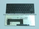 Keyboard HP MINI 1000. 700