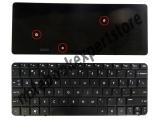 Keyboard HP MINI 110-3556Tu Black