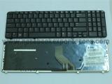 Keyboard HP Pavilion DV6 SERIES