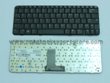Keyboard HP Presario B1200/B2200 SERIES