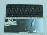 Keyboard Hp Presario CQ20/2230