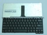 Keyboard Lenovo 3000 N100 V100 V200 C100 G450 G400 G450 Y410