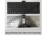 Keyboard SONY VAIO SVE14 E14 SVE 14 SVE14111ELW SVE141J11W SVE14