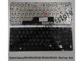 Keyboard Samsung NP355 NP365 NP355E5C NP350V5C NP355V5C - White