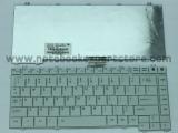 Keyboard TOSHIBA A10 A80 M35 M55 A50 A2 A40 M30 M35 Qosmio E15 G