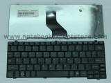 Keyboard TOSHIBA T110 T115 NB520 black series