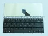 Keyboard acer aspire 3810t 4736 4738 4810t 4740 4741 4745 4935 4