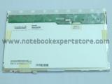 LCD 13.3 20 PIN