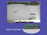LCD 15.4