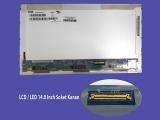 LCD / LED 14 Inch Soket Kanan
