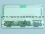 LED 10.0 / LED 10.2  HSD1001FW1
