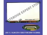 LED 11.1 SLIM LTD111EXCY FOR SONY TX SERIES