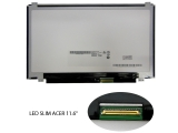 LED 11.6 SLIM FOR ACER D722