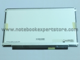 LED 13.3 Slim ACER 3810T