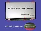 LED 14.0 SLIM FOR ACER