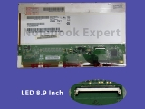 """LED 8.9"""""""