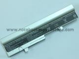 NB300 NB301 NB302 NB303 NB304 NB305 Series PA3782U PA3783U PA378