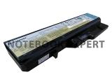 Original Baterai Laptop LENOVO G460 Z460 V570 B570 Z570