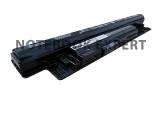 Original Battery DELL Inspiron 14R (3421 5421 5473) 15R (5521 55