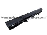 batre / batrei Toshiba PA5185U, PA5185U-1BRS ORIGINAL
